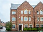 Thumbnail for sale in Netherwitton Way, Newcastle Upon Tyne