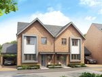 Thumbnail for sale in Power Station Road, Halfway, Sheerness, Kent