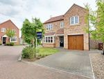 Thumbnail to rent in New Forest Way, Kingswood, Hull