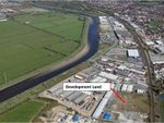 Thumbnail for sale in Borders II Industrial Estate, River Lane, Chester, Flintshire