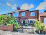 Thumbnail to rent in Dene View, Gosforth, Newcastle Upon Tyne