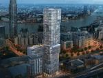 Thumbnail for sale in Damac Tower, Vauxhall
