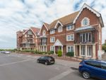 Thumbnail for sale in St. Mildreds Road, Westgate-On-Sea