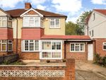 Thumbnail for sale in Princes Way, Ruislip, Middlesex