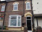 Thumbnail for sale in Grove Road, Birkenhead, Merseyside