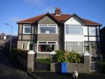 Thumbnail to rent in Westbourne Drive, Douglas, Isle Of Man