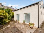 Thumbnail to rent in West High Street, Lauder, Scottish Borders
