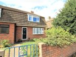 Thumbnail for sale in Valley View Road, Rochester, Kent