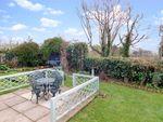 Thumbnail for sale in Treloweth Lane, St Erth, Hayle
