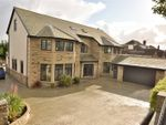 Thumbnail for sale in Westfield Lane, Shipley, West Yorkshire