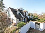 Thumbnail for sale in Slade End, Brightwell-Cum-Sotwell, Wallingford