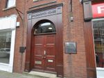 Thumbnail to rent in Wood Street, Wakefield