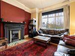 Thumbnail to rent in Glencairn Road, London