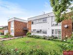 Thumbnail to rent in Kilmiston House, Manygate Lane, Shepperton