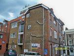 Thumbnail to rent in Brock Lane, Maidenhead