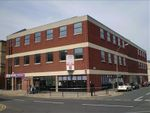 Thumbnail to rent in Dunedin House Albion Street/Percy Street, Hull, East Yorkshire