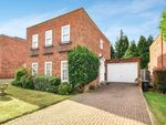 Thumbnail to rent in Georgian Close, Stanmore
