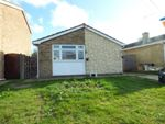 Thumbnail for sale in Hallet Road, Canvey Island