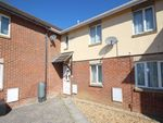 Thumbnail to rent in Ramsbury Walk, Trowbridge, Wiltshire