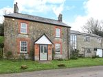 Thumbnail for sale in Underhill, Pen Selwood, Wincanton, Somerset