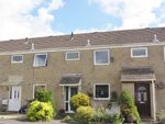 Thumbnail for sale in Longlands, Fairford