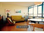 Thumbnail to rent in Perronet House, London