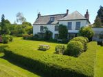 Thumbnail for sale in With Two Holiday Cottages, Awre, Newnham