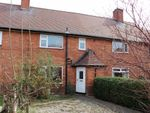 Thumbnail to rent in Pearson Avenue, Chilwell