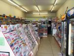 Thumbnail to rent in Newsagents S18, Derbyshire