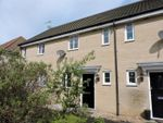 Thumbnail for sale in Roberts Close, Kesgrave, Ipswich