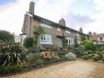 Thumbnail for sale in Cronkbourne Road, Douglas