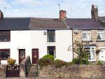 Thumbnail to rent in Shadsworth Road, Blackburn BB1, Blackburn,