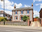 Thumbnail for sale in Fishbourne Road West, Fishbourne
