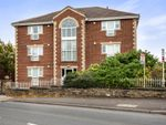 Thumbnail to rent in Sandygate, Wath-Upon-Dearne, Rotherham
