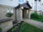Thumbnail to rent in Glenearn Court, Pittenzie Street, Crieff