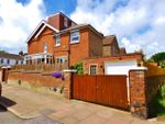 Thumbnail for sale in Motcombe Road, Eastbourne