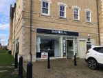 Thumbnail to rent in Dickens Boulevard, Stotfold, Hitchin