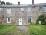 Thumbnail for sale in Middle Cowden Cottages, Birtley, Hexham