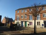 Thumbnail for sale in 8 Coltishall Close, Quedgeley, Gloucester