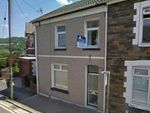 Thumbnail to rent in Queen Street, Treforest, Pontypridd