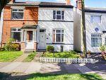 Thumbnail to rent in Hay Green Lane, Birmingham