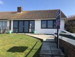 Thumbnail for sale in Rye Close, Saltdean, Brighton, East Sussex