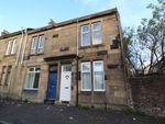 Thumbnail to rent in Kirklee Road, Bellshill, North Lanarkshire