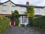 Thumbnail for sale in Grange Road, Chester