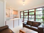 Thumbnail for sale in Elephant Lane, Rotherhithe