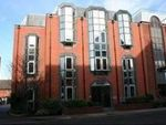 Thumbnail to rent in Church Street West, Horsell, Woking