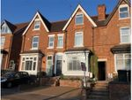 Thumbnail for sale in Upper Holland Road, Sutton Coldfield