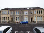 Thumbnail to rent in 85 Bristol Road Lower, Weston-Super-Mare
