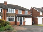 Thumbnail to rent in Wickham Road, Studley