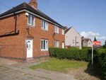 Thumbnail to rent in Charter Avenue, Canley